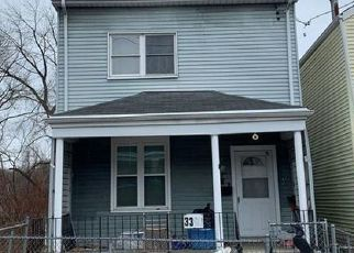 Casa en Remate en Pittsburgh 15219 WEBSTER AVE - Identificador: 4520820759