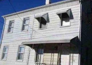 Casa en Remate en Conshohocken 19428 WELLS ST - Identificador: 4520821630