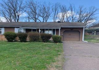 Casa en Remate en Nescopeck 18635 HETLERVILLE RD - Identificador: 4520825570