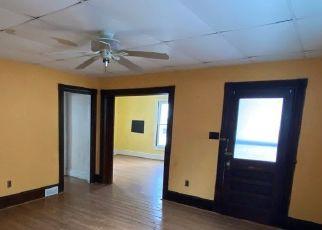 Casa en Remate en Canton 17724 E UNION ST - Identificador: 4520830832