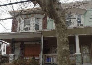 Casa en Remate en Philadelphia 19141 N 10TH ST - Identificador: 4520846145