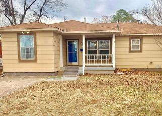 Casa en Remate en Duncan 73533 N 21ST ST - Identificador: 4520853599