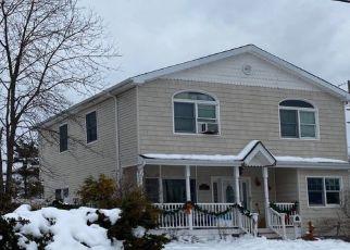Casa en Remate en Bellmore 11710 CATHERINE PL - Identificador: 4520874168