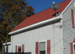 Casa en Remate en Sanford 04073 SHERBURNE ST - Identificador: 4520887314