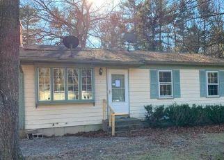 Casa en Remate en Pembroke 02359 PLAIN ST - Identificador: 4520891703