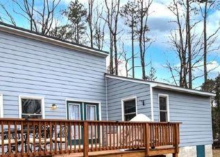 Casa en Remate en Richmond 23236 ARCH HILL DR - Identificador: 4520896970