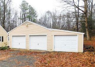 Casa en Remate en Richmond 23231 WARRINER RD - Identificador: 4520897838