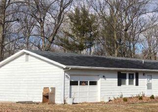 Casa en Remate en Kell 62853 COUNTY FARM RD - Identificador: 4520903524