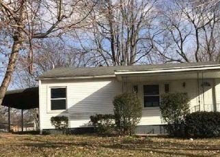 Casa en Remate en Mayfield 42066 S 10TH ST - Identificador: 4520906145