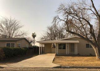 Casa en Remate en Corcoran 93212 ESTES AVE - Identificador: 4520909659