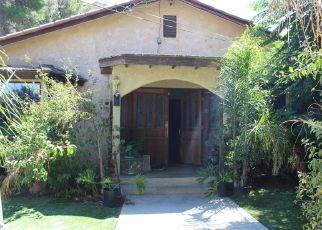 Casa en Remate en Castaic 91384 PARADISE RD - Identificador: 4520910532