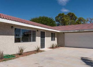 Casa en Remate en Desert Hot Springs 92240 BOROS CT - Identificador: 4520911855