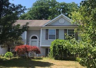 Casa en Remate en Ontario 14519 LINCOLN RD - Identificador: 4520914927