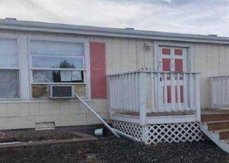 Casa en Remate en Eagar 85925 W 10TH ST - Identificador: 4520931110