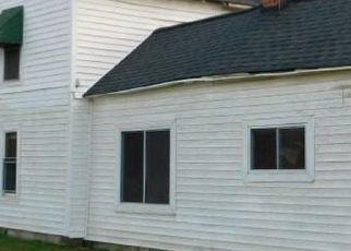 Casa en Remate en Liberty 27298 S KIRKMAN ST - Identificador: 4520934172