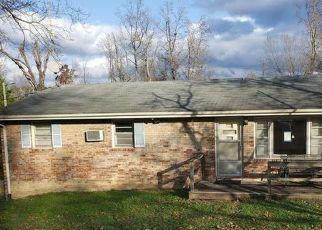 Casa en Remate en High Point 27263 DRIFTWOOD DR - Identificador: 4520936822
