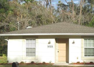 Casa en Remate en New Smyrna Beach 32168 S MYRTLE AVE - Identificador: 4520951260