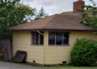 Casa en Remate en Fortuna 95540 PENN AVE - Identificador: 4520956971