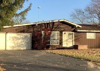 Casa en Remate en Brodhead 53520 E 3RD AVE - Identificador: 4520960460