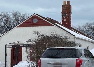 Casa en Remate en Milwaukee 53217 N BAY RIDGE AVE - Identificador: 4520961337