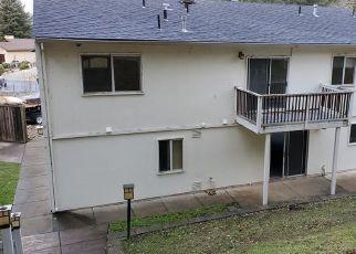 Casa en Remate en Napa 94558 PARKVIEW LN - Identificador: 4520967919
