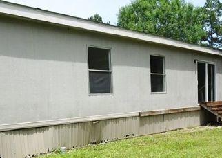 Casa en Remate en Nacogdoches 75964 OLD RUNWAY RD - Identificador: 4520971410