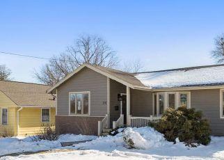 Casa en Remate en West Des Moines 50265 LOCUST ST - Identificador: 4520990694
