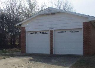 Casa en Remate en Oklahoma City 73130 NE 16TH ST - Identificador: 4520994178