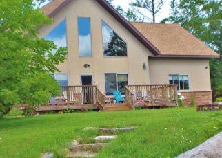 Casa en Remate en Ponsford 56575 RED TOP RD - Identificador: 4521009514