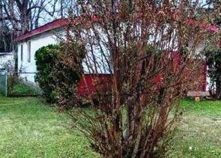 Casa en Remate en Birmingham 35221 ELLIS AVE SW - Identificador: 4521022208
