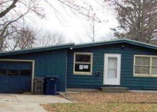 Casa en Remate en Spencer 51301 E 10TH ST - Identificador: 4521023531