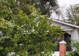 Casa en Remate en Chattahoochee 32324 S MAIN ST - Identificador: 4521028342