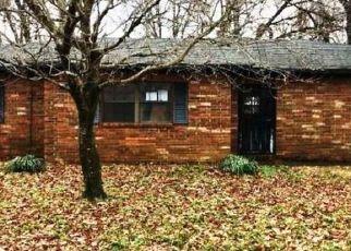 Casa en Remate en Forrest City 72335 BRAY ST - Identificador: 4521040614