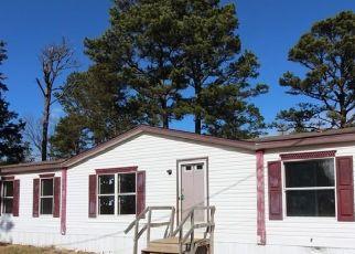 Casa en Remate en Ozark 72949 BLACK JACK TRL - Identificador: 4521041935
