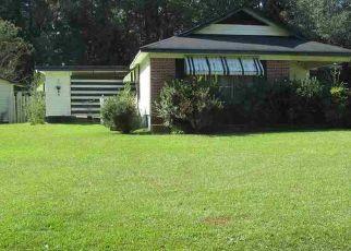 Casa en Remate en Sylacauga 35150 WAGON WHEEL RD - Identificador: 4521043232