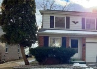 Casa en Remate en Flint 48507 LAUREL OAK DR - Identificador: 4521069517