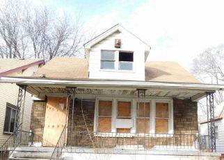 Casa en Remate en Detroit 48213 LONGVIEW ST - Identificador: 4521157102