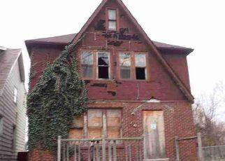 Casa en Remate en Hamtramck 48212 MAINE ST - Identificador: 4521161492