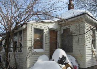 Casa en Remate en Detroit 48209 LANE ST - Identificador: 4521163685