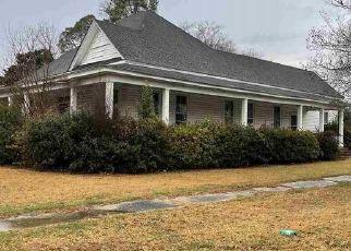 Casa en Remate en Latta 29565 E LEITNER ST - Identificador: 4521204415