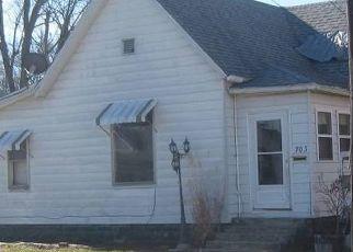 Casa en Remate en Robinson 62454 S FRANKLIN ST - Identificador: 4521207929
