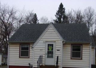 Casa en Remate en Owatonna 55060 GLENDALE ST - Identificador: 4521211869