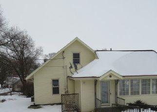 Casa en Remate en Oakland 68045 N BREWSTER AVE - Identificador: 4521212739