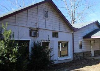 Casa en Remate en Plainview 72857 CARTER COVE RD - Identificador: 4521214487
