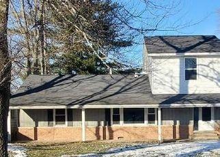 Casa en Remate en Vassar 48768 GAWAY ST - Identificador: 4521222819