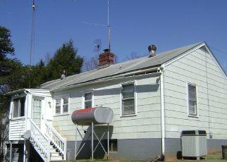 Casa en Remate en Rochelle 22738 S BLUE RIDGE TPKE - Identificador: 4521241195