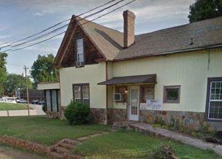 Casa en Remate en Salisbury 28144 S MAIN ST - Identificador: 4521245589