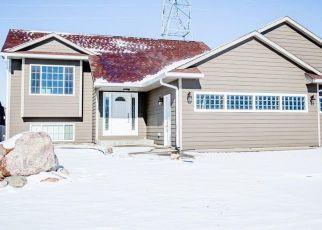 Casa en Remate en Harrisburg 57032 KENT ST - Identificador: 4521255662