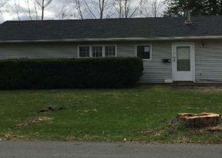 Casa en Remate en Ellenville 12428 KUSHNER LN - Identificador: 4521259600
