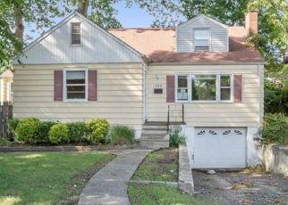 Casa en Remate en Tuckahoe 10707 WESTCHESTER AVE - Identificador: 4521261343